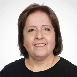Susan Salamah